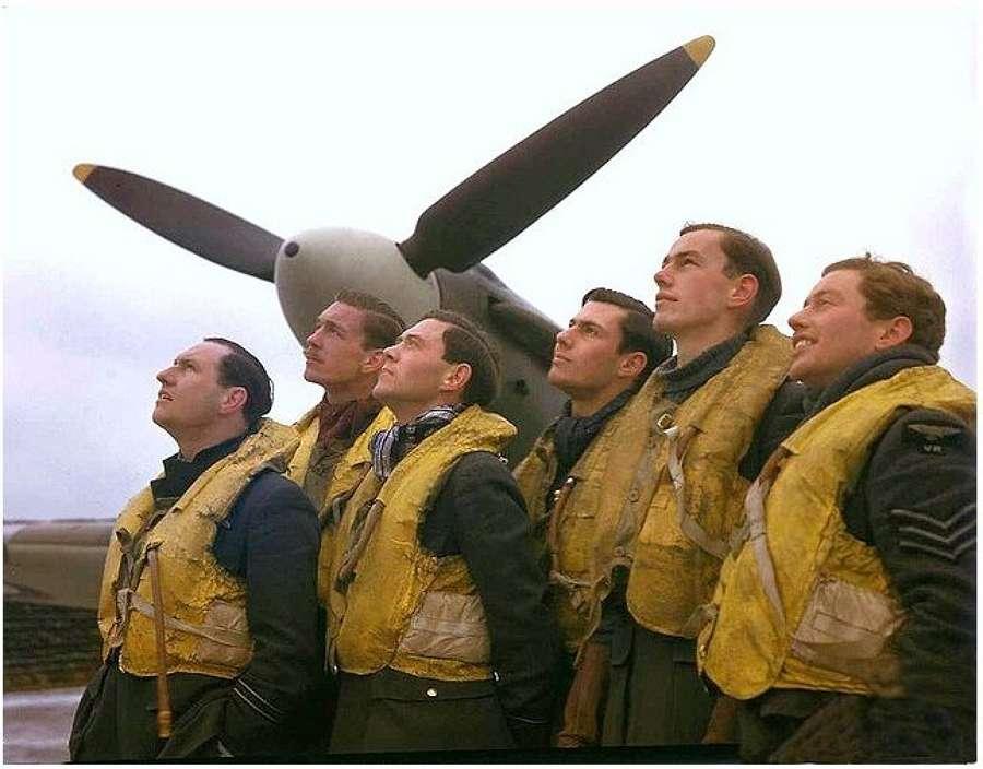 Aviation, Flying Clothing & Airships