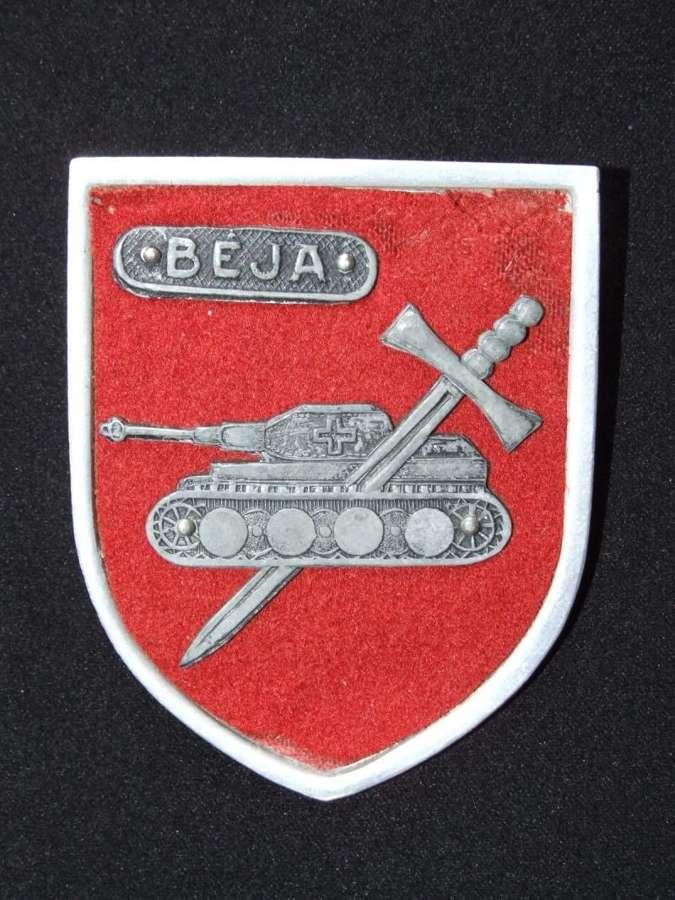 172nd Field Regiment Royal Artillery