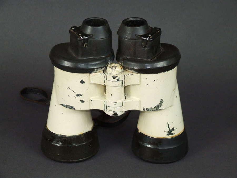 Zeiss U Boat 7 x 50 Binoculars